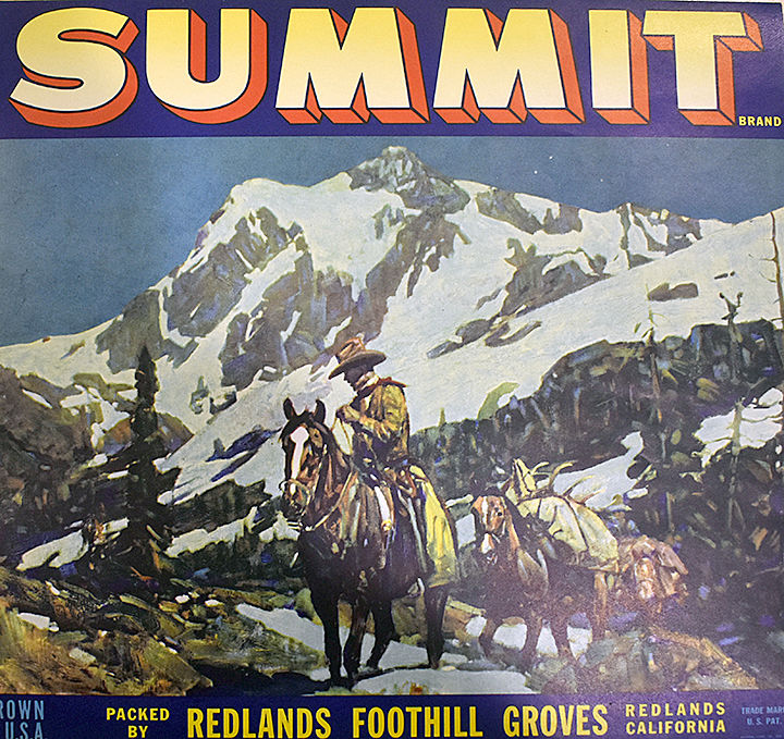 ORANGE CRATES Summitt 6-21.jpg
