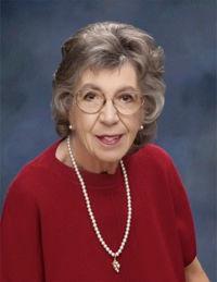 Barbara Wormser dies at 82