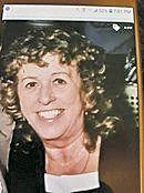 Redlands woman dies at 75 years old