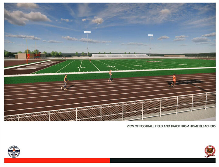 Finally, a stadium is coming to Redlands East Valley