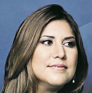 Abigail Medina