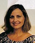 Kyra Stweart