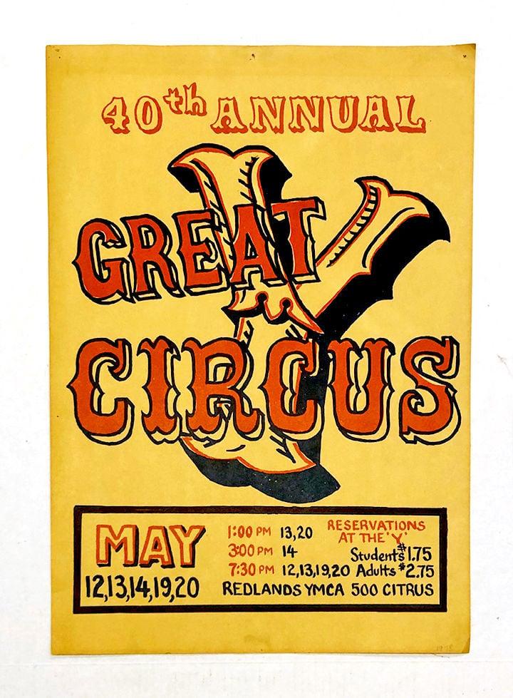 TREASURE Circus1 5-15.jpg