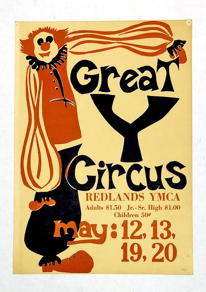 TREASURE Circus2 5-15.jpg