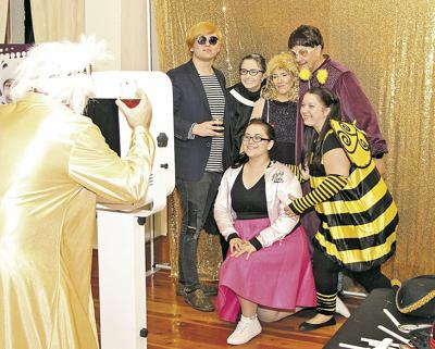Mansion Masquerade to benefit Boys & Girls Clubs