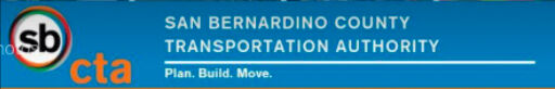 San Bernardino County Transportation Authority