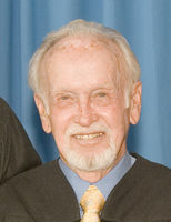 Car dealer and philanthropist Chuck Obershaw dies at 92
