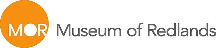 Museum of Redlands