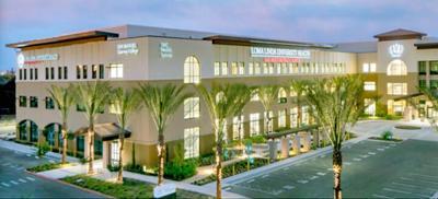 San Manuel Gateway College.