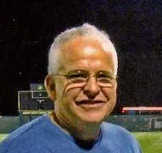 Ted Rozzi