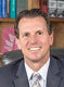 San Bernardino County District Attorney Jason Andersonr