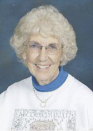 Former teacher who served on Redlands' parks panel