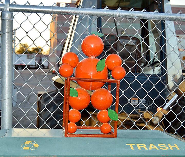 ORANGEMAN Corporate Yard 1-10.jpg