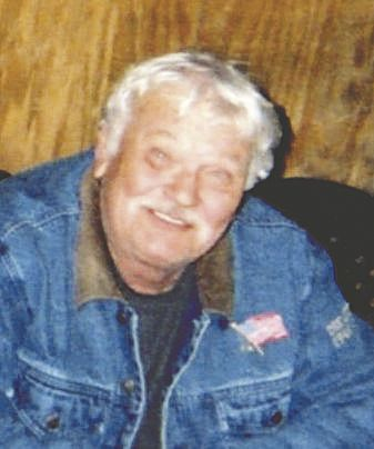Redlands resident dies at age of 76