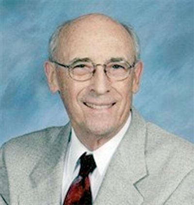 Army veteran and U of R graduate taught in San Bernardino schools