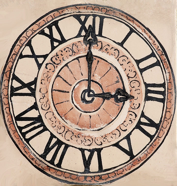 TREASURE Clock at 3 5-29.jpg