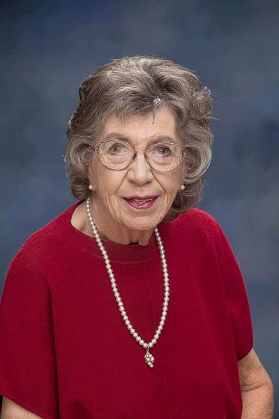 Barbara Wormser