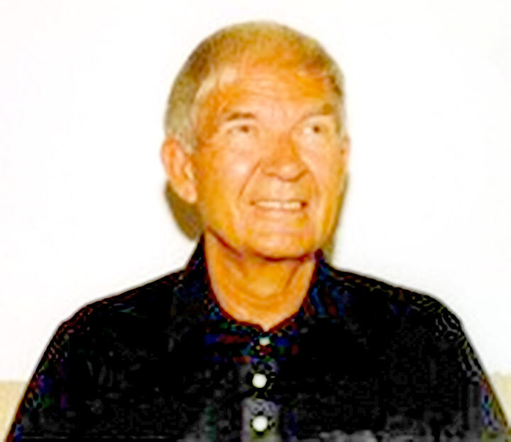 Tom Nelson dies at 85.