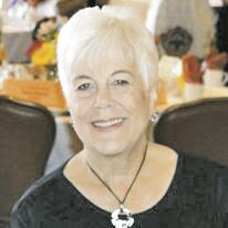 Nancy O'Connor