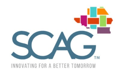 To read more, visit http://www.scag.ca.gov/programs/Pages/Housing.aspx