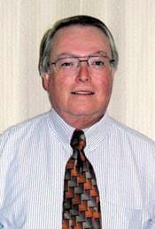 Century Group Media Toebe Bush to retire, Tim Shoffeitt named new general manager