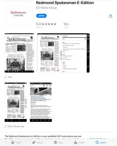 191218_spk_news_briefs_p1
