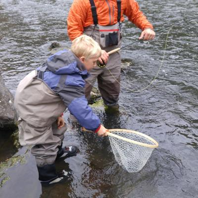 Free Fishing Weekend On The Hook News Redmondspokesman Com