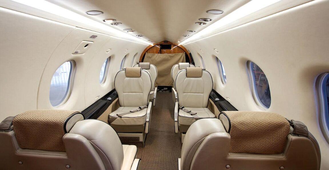 Aircraft Interior.png