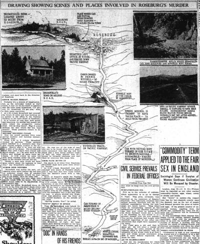 The Oregon Daily Journal. (Portland, OR) 1921-08-21 [p 8].