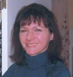 Lyneil Vandermolen
