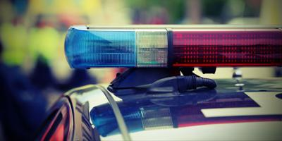 Bend Police arrest 11 after investigating stolen handgun