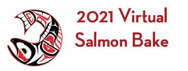 2021 Virtual Salmon Bake