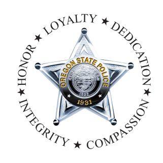 OSP: Redmond woman killed in Highway 97 crash