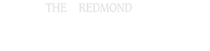 Redmond Spokesman - Weekly Best Of