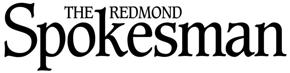 Redmond Spokesman - Headlines