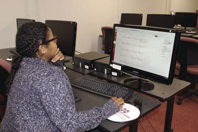 Campus prepares for switch to Canvas