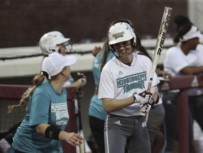 Softball kicks off new campaign, finds success in February Freezer
