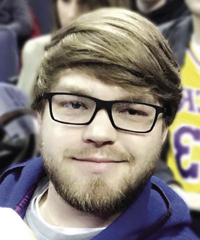 MSU student dies in car accident