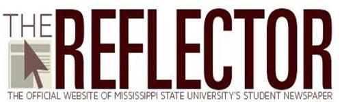 2011 Reflector Logo