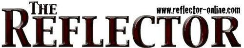 2012 Reflector Logo