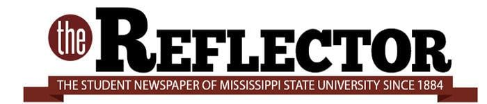 2014 Reflector Logo