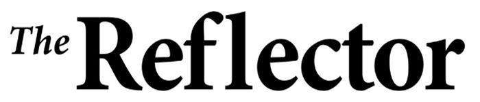 2016 Reflector Logo