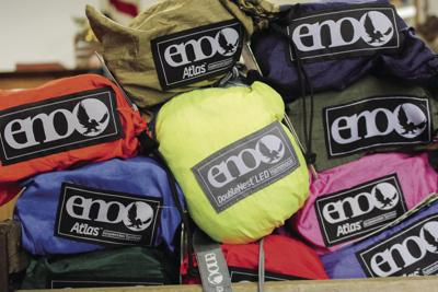 Reed's can meet all of your ENO needs