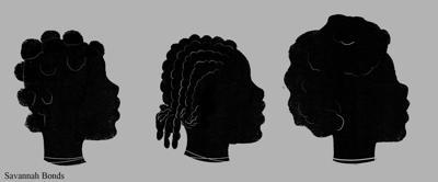 Ethnic Hair Discrimination