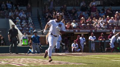 Hancock and company get MSU baseball back on track