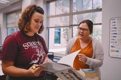 MSU Libraries to celebrate Banned Books Week