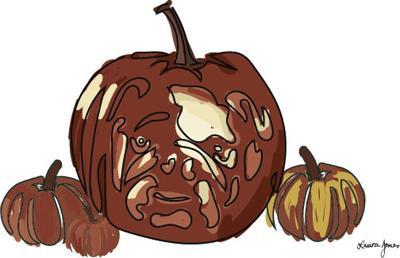 pumpkin_10.25