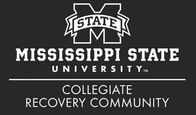 Addiction recovery organizations partner to bring sober-friendly events to MSU