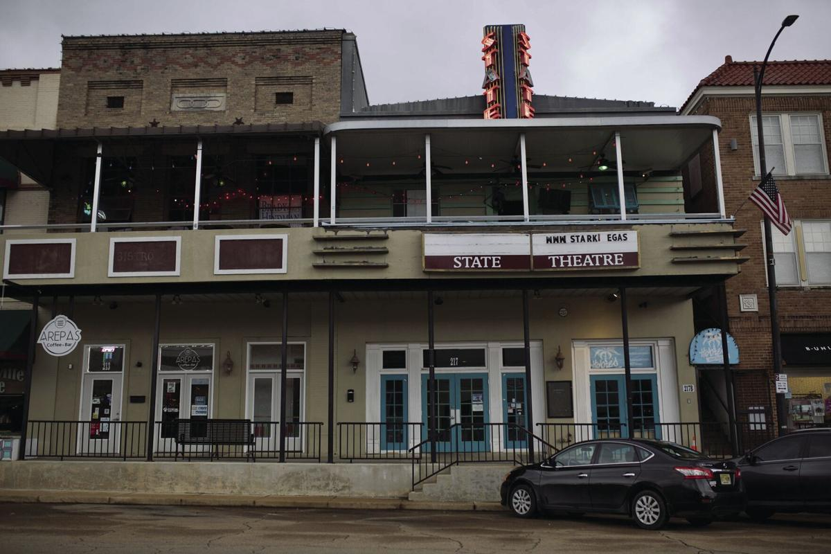 Nightlife during COVID-19: what Starkville bars are doing to protect their businesses