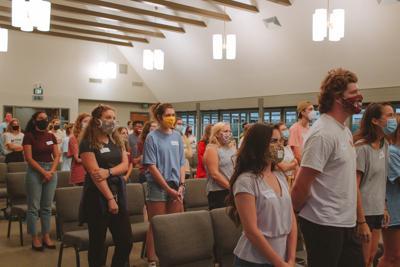 MSU freshman involvement persists despite COVID-19 setbacks